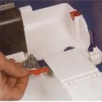 entretien-changement-couteau-saniprotect