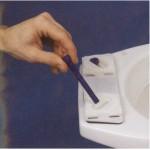 installation-appareil-saniprotect-2