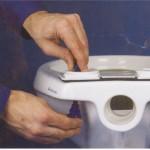 installation-appareil-saniprotect-3