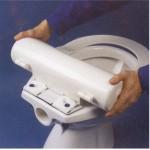 installation-appareil-saniprotect-4