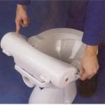 installation-appareil-saniprotect-6