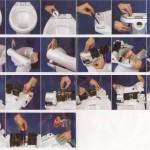 installation-appareil-saniprotect-Mode-emploi-image