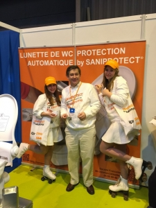 protection_europropre_lunette_wc