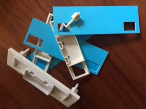 kit-installation-special-petit