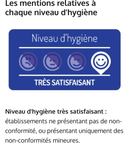 Hygiene-1-Alim-Confiance