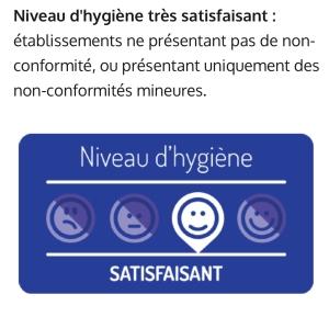 Hygiene-2-Alim-Confiance