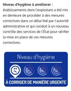 Hygiene-4-Alim-Confiance