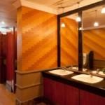Toilettes publiques : quelles règlementations en matière d'hygiène ?
