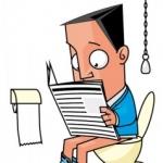 Quand la loi Chatel, vient au secours des utilisateurs d'hygiène pour la rupture d'un contrat de location d'hygiène