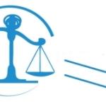 Certaines entreprises pensent que la loi Châtel ne peut pas s'appliquer à un professionnel : FAUX